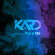 KARD「You I…