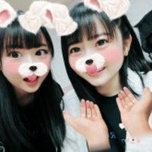 日本武道館公演!思っ…