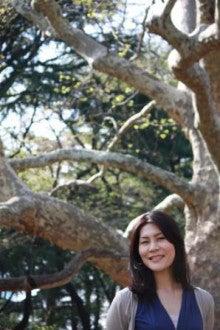 生命の樹カウンセラー講座