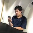 207部屋紹介①
