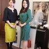 人とかぶらないパーティードレスを着たい貴女へ♡〜レンタル着物ドレス MICOTO8〜の画像