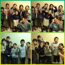 キャスト写真☆2