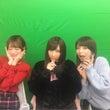 初♡飲みJO TV!…