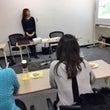 日本での留学セミナー…