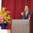 沖縄県たばこ耕作組合