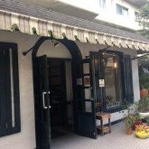 京都で食べたかったタ…