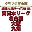 夕刊フジ杯西日本リー…
