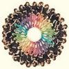 AKB48 50thシングル「11月のアンクレット」の画像