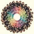 AKB48 50th…