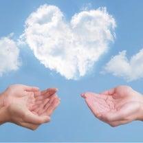 大宮タロット 2019年恋愛・仕事運の鑑定で幸せを引き寄せる!の記事に添付されている画像