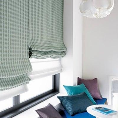 【家計画】小窓用カーテン悩みませんか?私は悩んでおるよの記事に添付されている画像