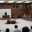 農林水産委員会開会