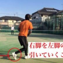 ◆市川コーチ 「回り…