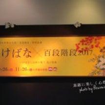 【ホテル雅叙園東京♡…