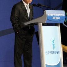 韓国大統領外交安保特…