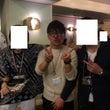 東京オフラインイベン…
