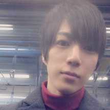 [石川翔] 朝が辛い…