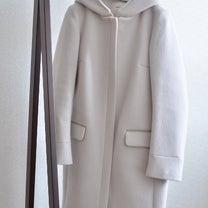 3年ぶりの冬用アウター購入と、現在のコート全部見せの記事に添付されている画像
