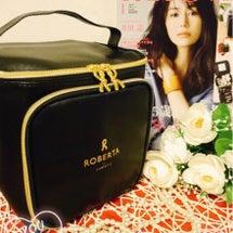 【雑誌】&ROSY …