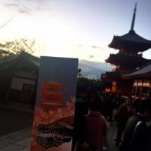 京都散策♡清水寺