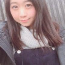 ☆今の寒さを☆