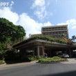 ヒルトン・ハワイアン…