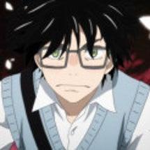 anime   3月…