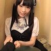 【23日(木・祝)】超可愛い新人2人が初出勤&東京店の人気メイドさんが大阪に降臨!の画像