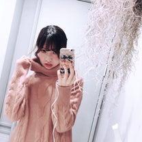 韓国人は髪の毛で顔周りを隠さないからさ…の記事に添付されている画像
