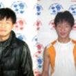 全日本ボクシング選手…