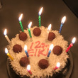 長男12歳お誕生日