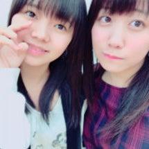 ウキウキ♡。 和田桜…