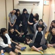 日本武道館 Part…