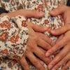 ★ママになりたい全ての人へ!の画像