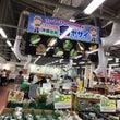 沖縄の市場