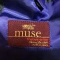 #縫製工場の画像