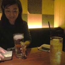 美の邸☆横浜でチーズ…