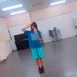 4曲とも…♡道江 幸…