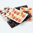 危ない薬の副作用一覧…