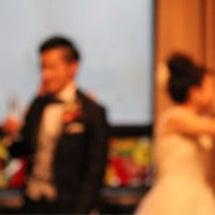 絵本がテーマの結婚式