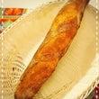 パンのお勉強④ライ麦…