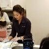 料理塾 平日クラス開催予定の画像