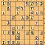 竜王戦/第4局「渡辺…
