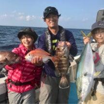 【THE Fishi…