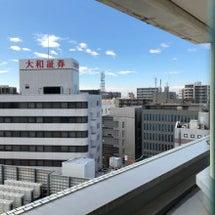 今日は藤沢へ