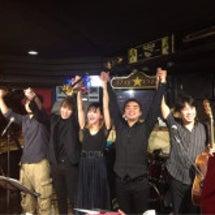 名古屋公演!そして明…