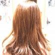 髪色と照明