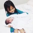 入院日記②娘と息子
