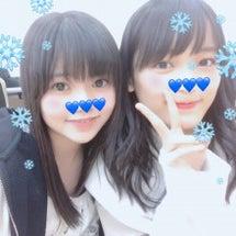♡嬉し涙ポロリ→麺紀…