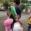 地元横須賀で会合に参加しました。の画像
